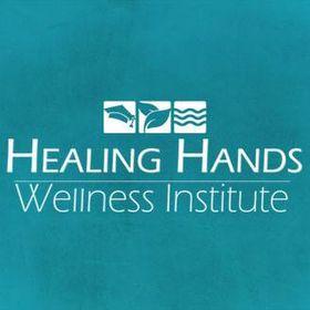 Healing Hands Wellness Institute