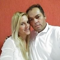 Marcelo Baptista