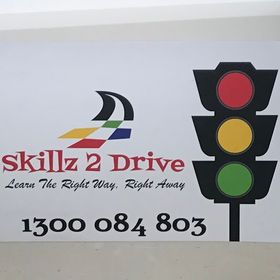 Skillz2drive Driving School