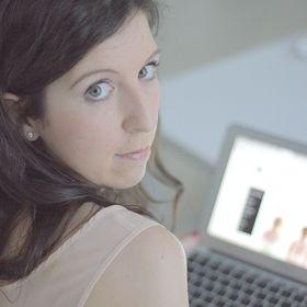 Erica Ventura | Lifestyle writer, blogger & content creator