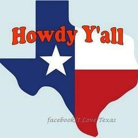 Texas Bella