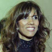 Samara Wells Alvarez