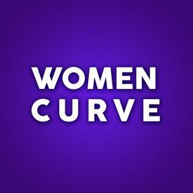 WomenCurve