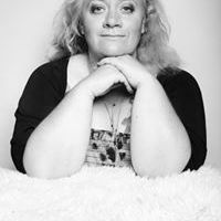 Elisabeth Barø