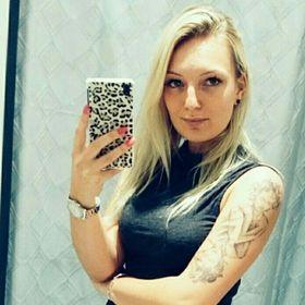 Vanessa Jabłońska
