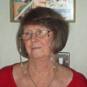 Carole Hally