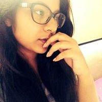 Bhavya Sharma