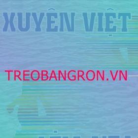 treobangron