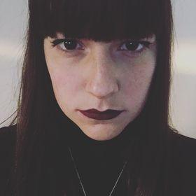Onessa Novak