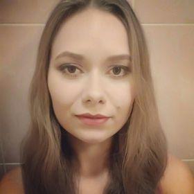 Daria Witoń