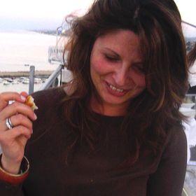 Ylenia Mariotti