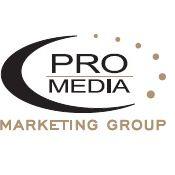 Pro Media Marketing Group