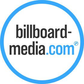 Billboard Media - Digitale Informationssysteme