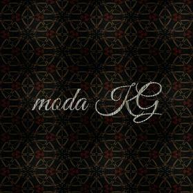 moda KG