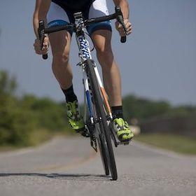 Cyclinghow   Cycling tips & Bike gear reviews