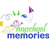 Myschoolmemories In