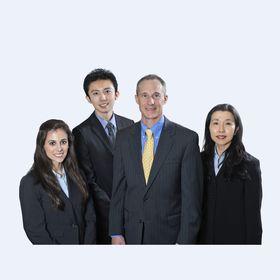 Westfield Pediatric Dental Group