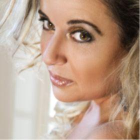 Elvira Carvalho Pusch
