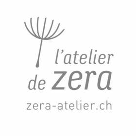 L'atelier de Zera