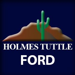 Holmes Tuttle Ford >> Holmes Tuttle Ford Holmestford On Pinterest