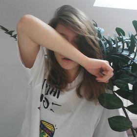 Amelia Pikul