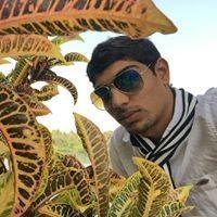 Dhaval DK
