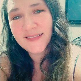 Magislayne Cristina da Silva