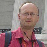 Jozef Kotacka
