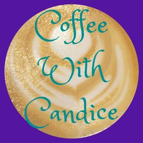 Coffee With Candice | Christian Fellowship And Encouragement
