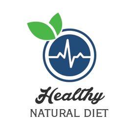 HealthyNatural Diet