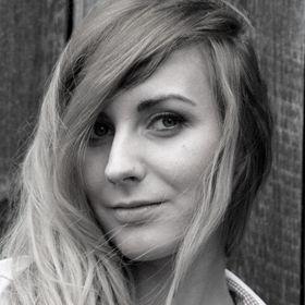 Katarzyna Witkiewicz