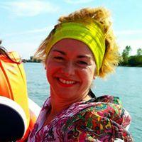 Ioana Dumitru