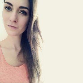 Veronika B