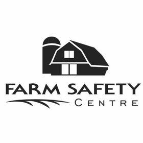 Farm Safety Centre