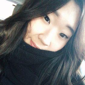 Serena Jeong