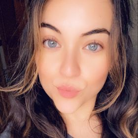 Yesenia Hernandez