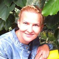 Magdalena Skowronek