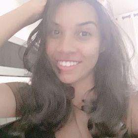 Gabriela Inocencio