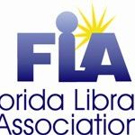 Florida Library Association