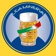 Liga Minerva
