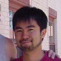 Yu Esaki