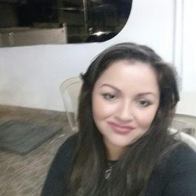 Johana Diaz