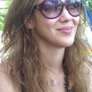 Gianna Timousi