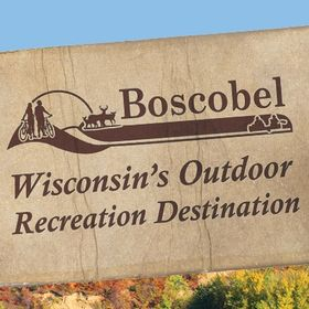 Visit Boscobel
