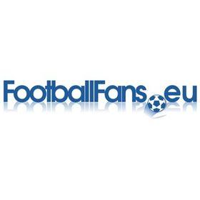 FootballFans
