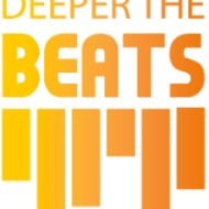DeeperTheBeats Media