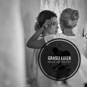 Luiza Grasu