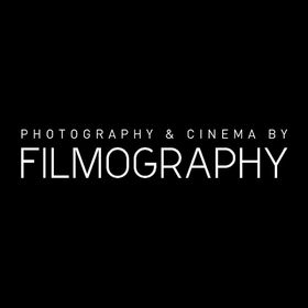Photography & Cinema by Filmography