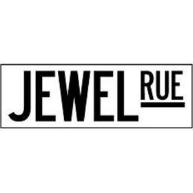 Jewel Rue