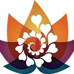Devi Yoga for Women